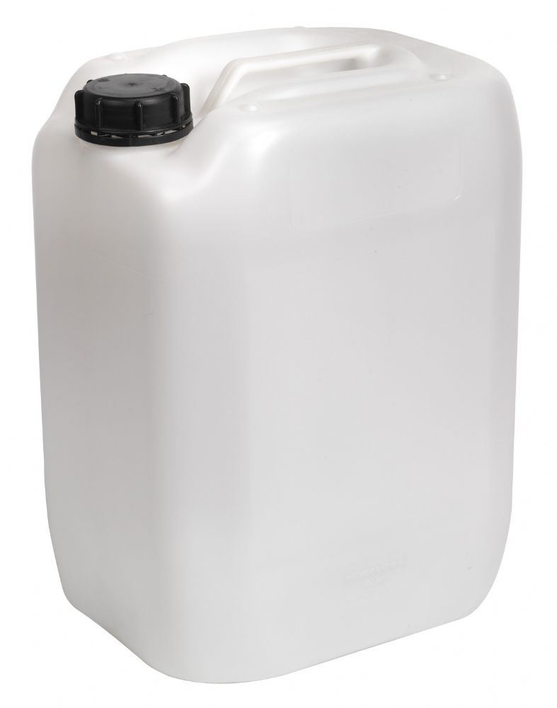 Fluid Container 20ltr